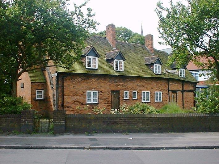 townhallhandsworth1.jpg